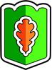 Miškų ir ekologijos fakultetas